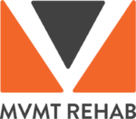 MVMT Rehab | Workplace and Vehicle Injury Specialists